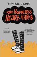 The Homeless Heart-throb (Paperback)