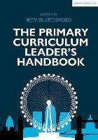 The Primary Curriculum Leader's Handbook