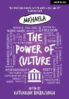 Michaela: The Power of Culture