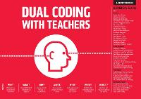 Dual Coding for Teachers
