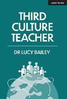 Third Culture Teacher 2019