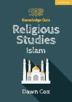 Knowledge Quiz: GCSE Religious Studies - Islam