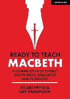 Ready to Teach: Macbeth