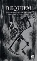 Requiem - The Emma Press Picks 11 (Paperback)