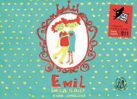 Emil - Bicki-Books 11 (Paperback)