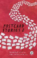 Postcard Stories 2 - Postcard Stories 2 (Paperback)