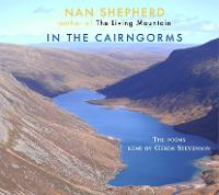 In the Cairngorms (CD-Audio)