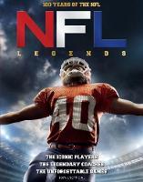 NFL Legends