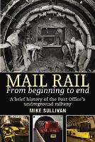 Mail Rail