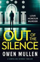 Out Of The Silence (Paperback)