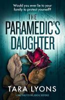 The Paramedic's Daughter (Paperback)