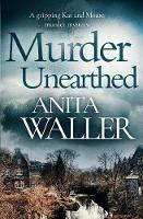 Murder Unearthed (Paperback)