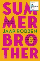 Summer Brother (Paperback)