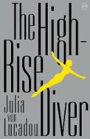 The High-rise Diver (Paperback)