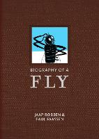 Biography Of A Fly (Hardback)
