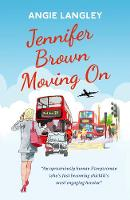 Jennifer Brown Moving On (Paperback)