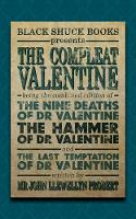 The Compleat Valentine (Paperback)
