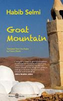 Goat Mountain (Paperback)