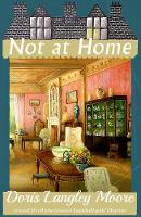 Not at Home (Paperback)