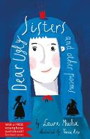 Dear Ugly Sisters: and other poems (Paperback)