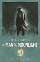 The Man in the Moonlight - The Basil Willing Mysteries (Paperback)