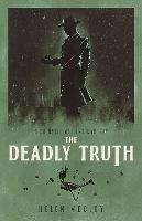 The Deadly Truth (Paperback)