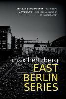 East Berlin Series