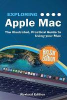 Exploring Apple Mac