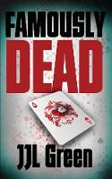 Famously Dead (Paperback)