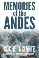 Memories of the Andes (Paperback)