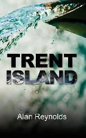 Trent Island (Paperback)