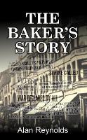 The Baker's Story (Paperback)