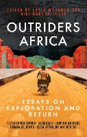 Outriders Africa (Hardback)