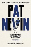 The Accidental Footballer (Hardback)