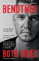 Bendtner: Both Sides