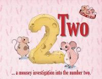 Dice Mice Two - Dice Mice (Paperback)