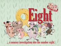 Dice Mice Eight - Dice Mice (Paperback)