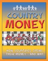 Country Money - Money Works (Paperback)