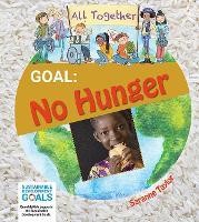 No Hunger - All Together (Paperback)