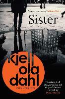 Sister - Oslo Detectives 7 (Paperback)