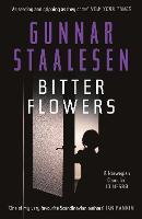 Bitter Flowers - Varg Veum (Paperback)