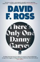 There's Only One Danny Garvey (Paperback)