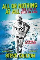 All or Nothing at All: The Life of Billy Bland (Hardback)