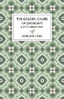 The Golden Calves of Jeroboam (Hardback)