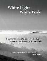 White Light White Peak
