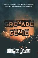 Grenade Genie