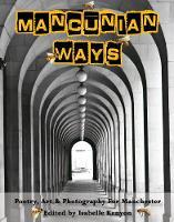 Mancunian Ways