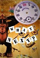 What Next? (Paperback)