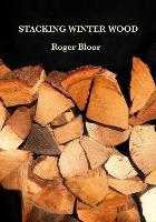 Stacking Winter Wood (Paperback)