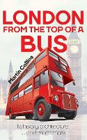 London From The Top Of A Bus (Paperback)